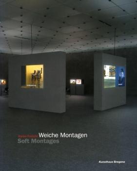 Harun Farocki: Soft Montages