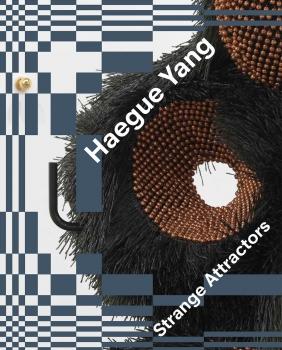 Haegue Yang: Strange Attractors