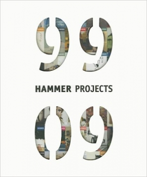 Paul Chan: Hammer Projects: 1999-2009