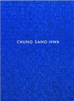 Chung Sang-Hwa