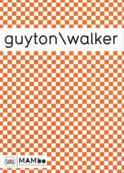 Guyton/Walker
