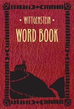 Paul Chan: Word Book