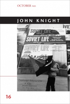 John Knight: October Files