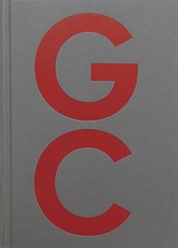 Guy de Cointet: The Complete Plays