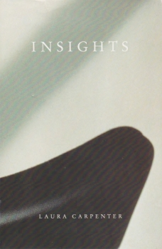 Laura Carpenter: Insights