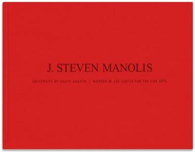 J. Steven Manolis