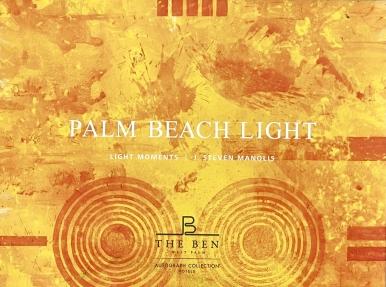 Palm Beach Light