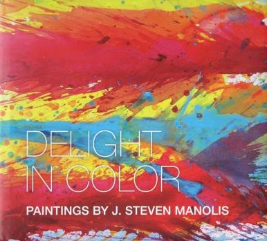 Delight in Color