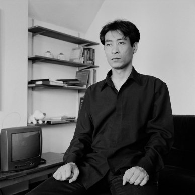 Fumio Tanai