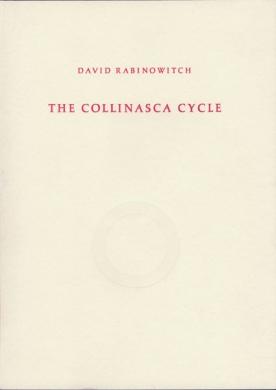 David Rabinowitch