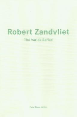 Robert Zandvliet