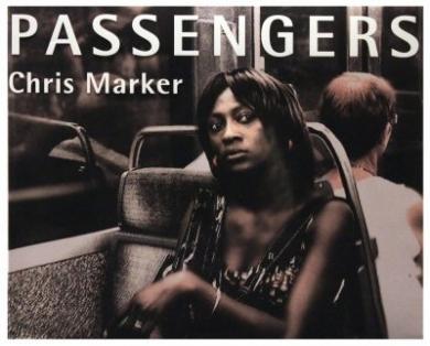 Chris Marker