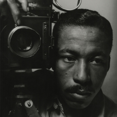 Celebrating the Life and Works of ASMP Legend Gordon Parks