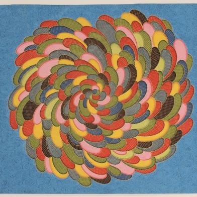 Alexander Gorlizki: Variable Dimensions