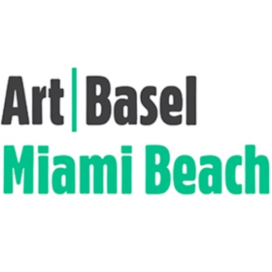 ABMB 2017 | Revised Layout