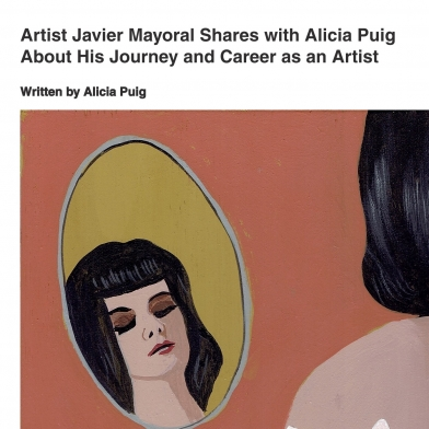 Pikchur Magazine