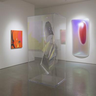 March 2016 ArtForum