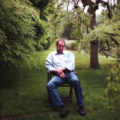 October 2008 Garden & Gun
