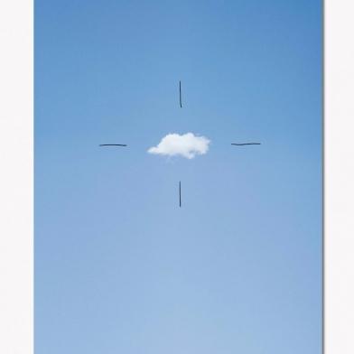 Timotheus Tomicek Featred in Art Das Kunstmagazin