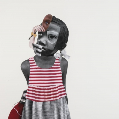 SF Weekly Cover Story Features Deborah Roberts, Uninterrupted
