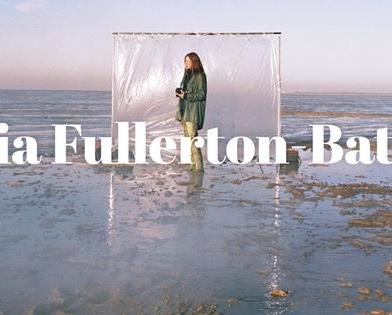 Julia Fullerton-Batten Interviewed by The Photographic Journal