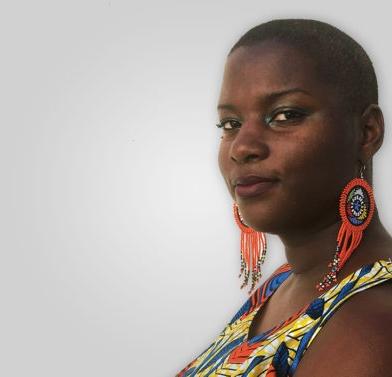 Kenyatta A.C. Hinkle Featured on Ebony
