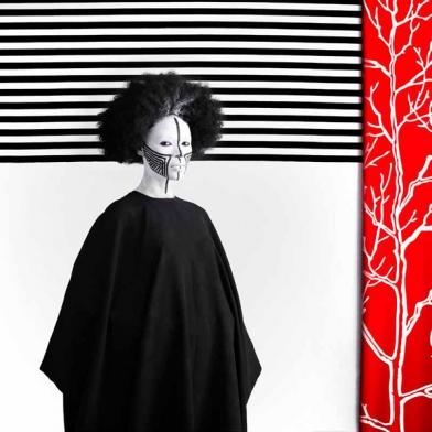 The New York Times Highlights Aida Muluneh at AIPAD