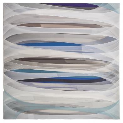 Datebook spotlights Jenkins Johnson Gallery at Untitled, San Francisco