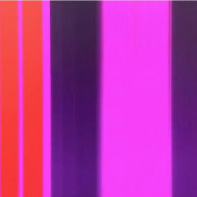 December 26, 2020: Matthew Kluber Color-Scope