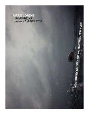 Marie Lorenz