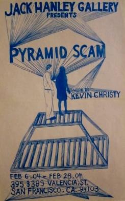 Kevin Christy