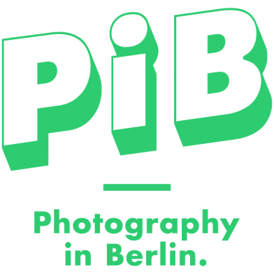 Photography in Berlin