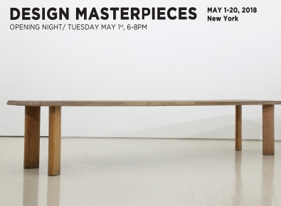 Design Masters