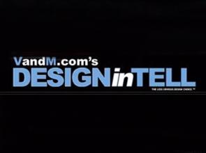 VandM's.com Design In Tell