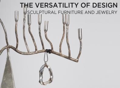 The Versatility of Design