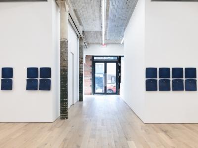 Martos Gallery