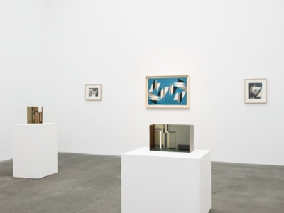Alison Jacques Gallery