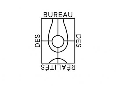 Bureau des Réalités