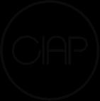 CIAP Kunstverein