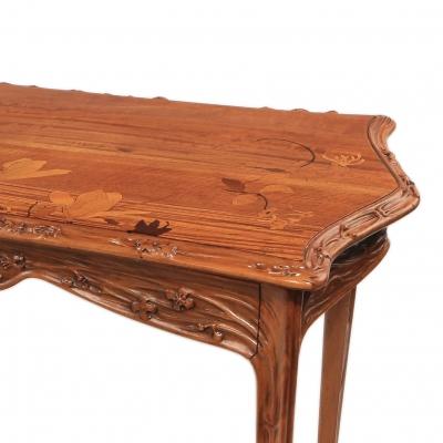 """""""Magnolia"""" Desk"""