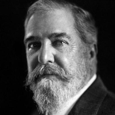 Louis Comfort Tiffany (American, 1848 - 1933)