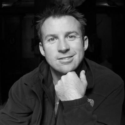 Nick Leonoff (CA, USA)