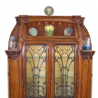 """""""Aux Algues"""" Cabinet"""
