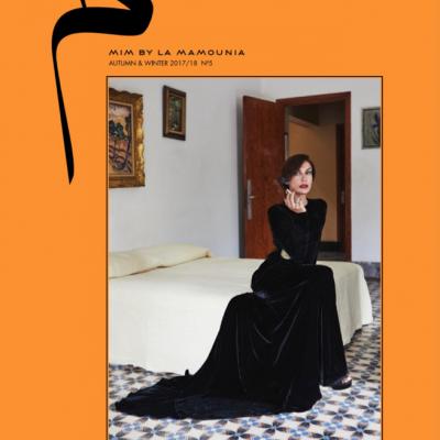 MIM Magazine