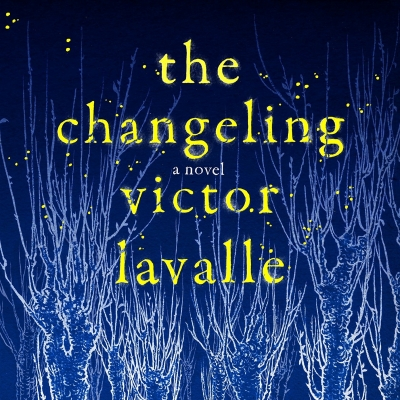 The Changeling Reviews