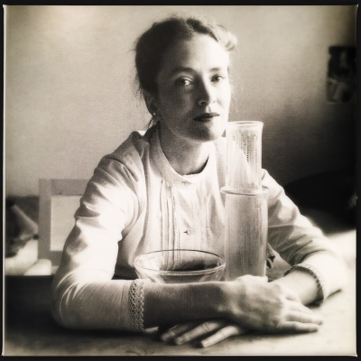 Ingeborg Lundin (Swedish, 1921 - 1992)