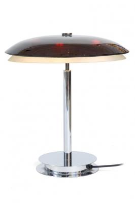 Fontana Arte Bis Table Lamp