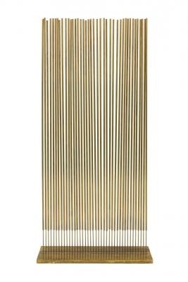 Harry Bertoia Cattail Sonambient