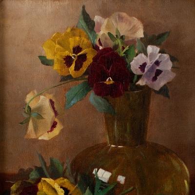Claude Raguet Hirst (1855–1942)