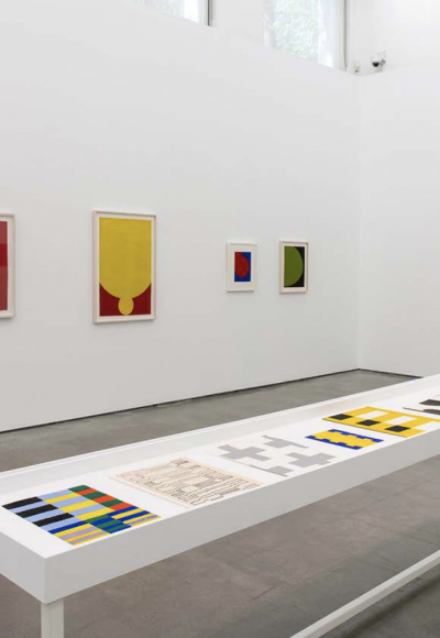 Contemporary Art Gallery, Vancouver